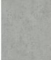 261-beton hladký jasný