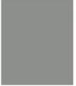 268-dust gray matt