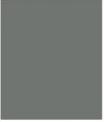 269-onyx gray matt