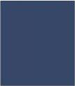 278-dark blue matt