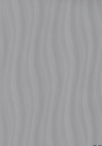 farba 211 Mirage strieborný lesk