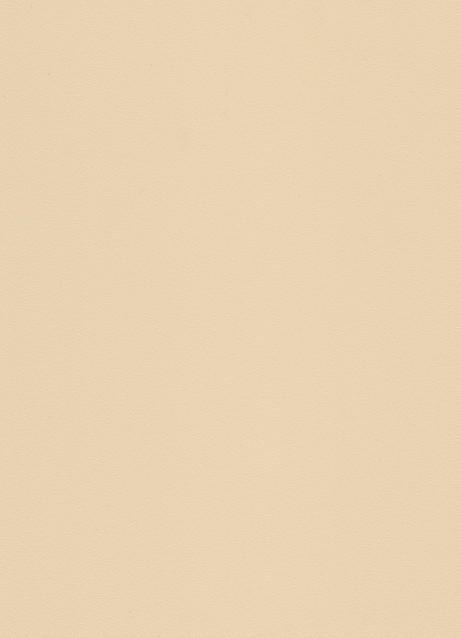 farba 213 Vanilka tmavá