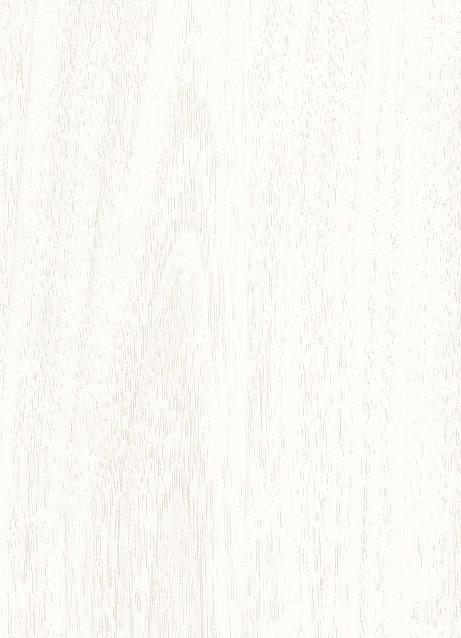 farba 216 Orech biely
