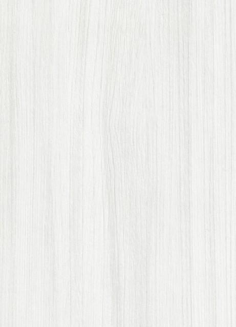 farba 217 Elmo biely