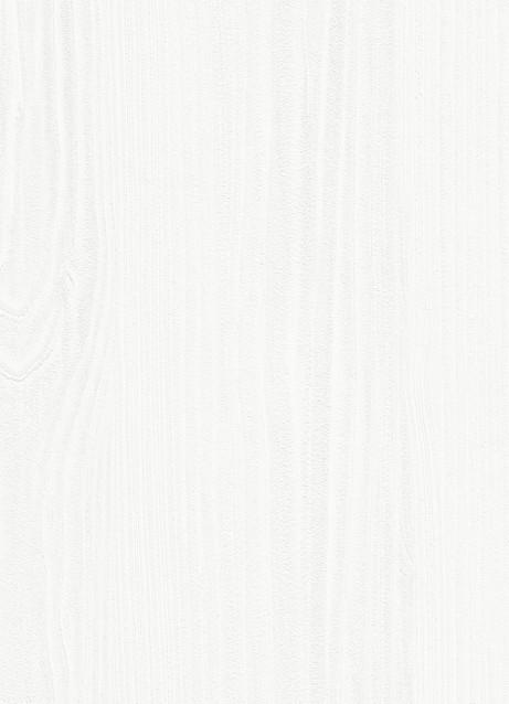 farba 221  Quadro biely