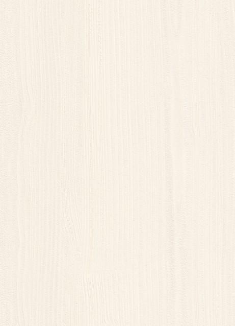 farba 222 Quadro magnolia