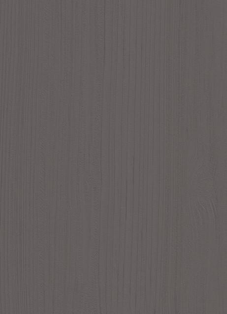 farba 224 Quadro tmavosivá
