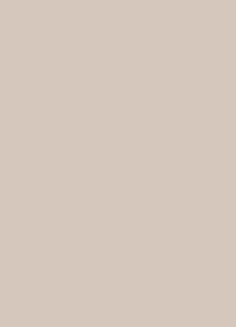 farba 227 Pieskovo saténový