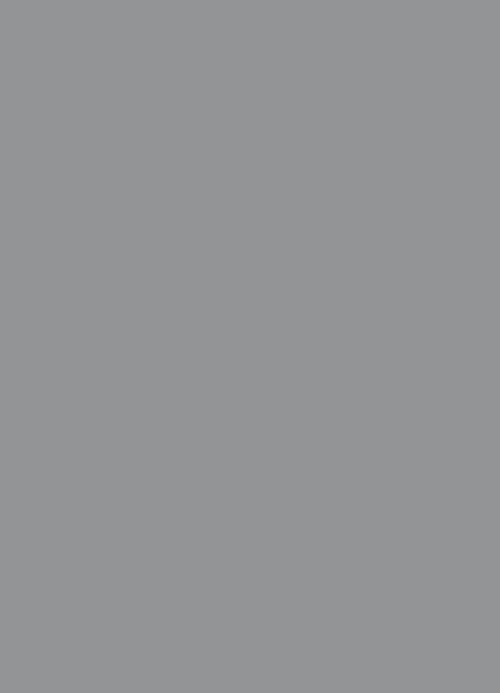 farba 229 Graft super mat