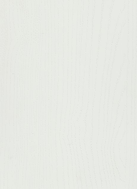 farba 231 Jaseň biely