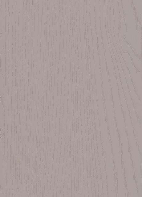 farba 235 Jaseň šedý