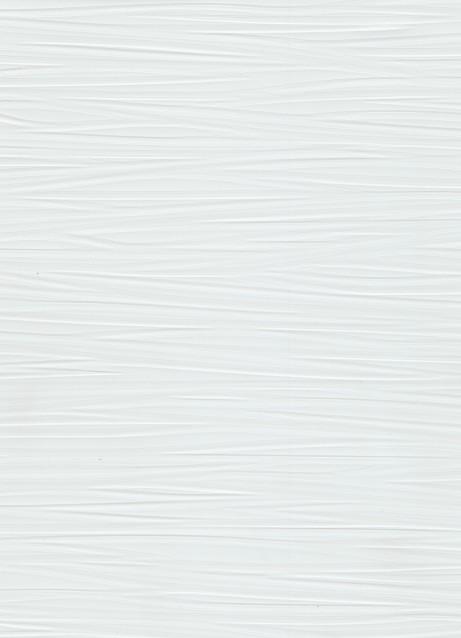 farba 242 Biela stuha priečna