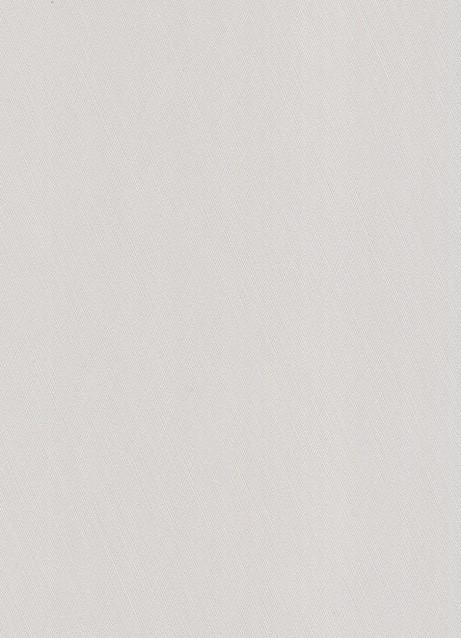 farba 243 Biely brúsený