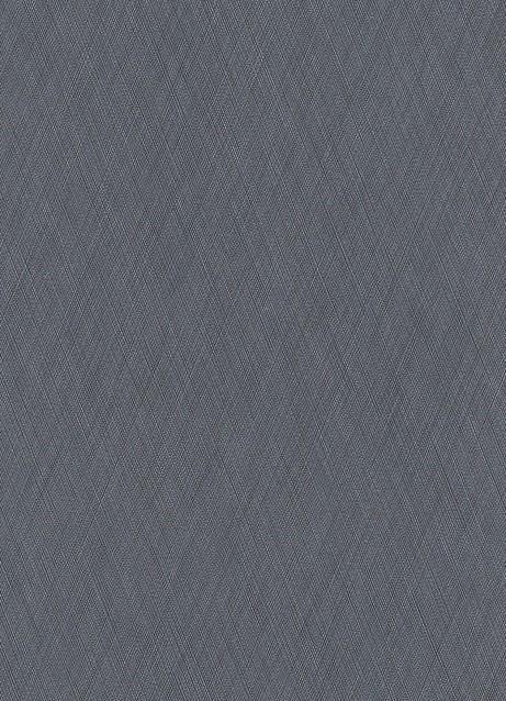 farba 244 Sivý brúsený