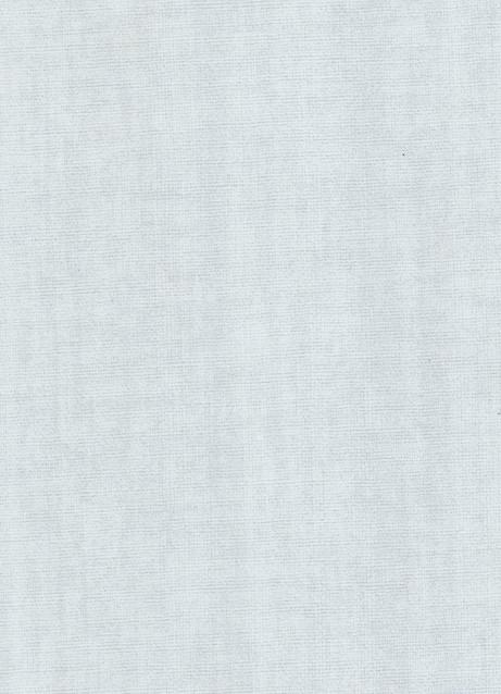 farba 245 Terra biela