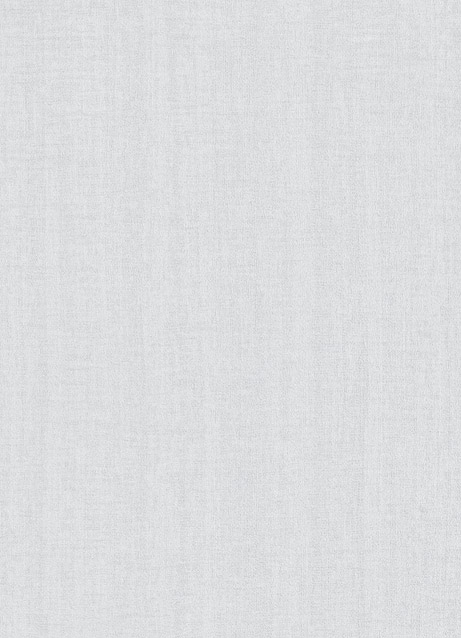 farba 247 Terra biela lesklá