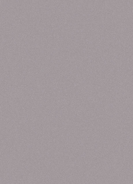 farba 252 Stone grey metalická lesklá