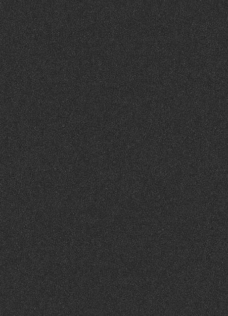 farba 253 Black metalická lesklá