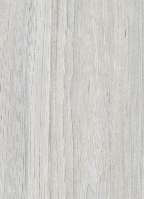 farba 254 Brest bieleny lesklý