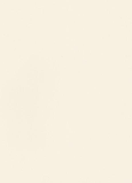 farba 255 Slonová kosť